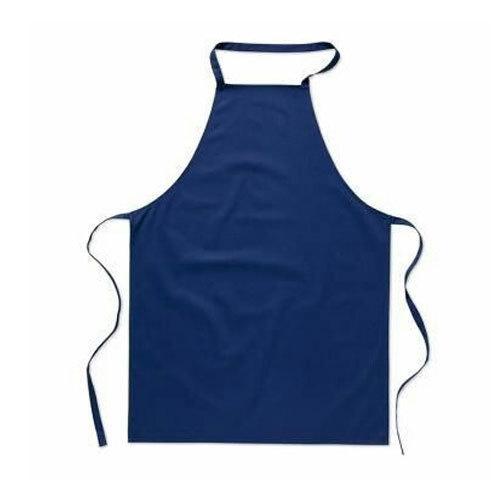 cotton-apron-500x500