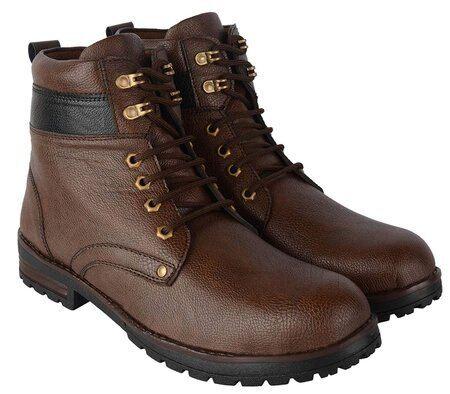 minzo-india-pvt-ltd-sanjay-place-agra-safety-shoe-manufacturers-8v993cdgpb