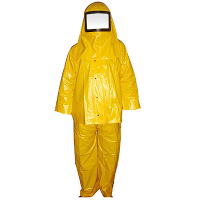 pvc-suit-with-hood-500x500