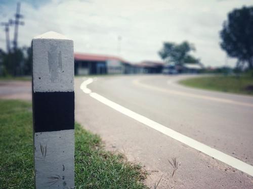 road-4470110_1920