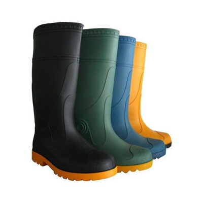 tiger-industrial-safety-gumboots-500x500