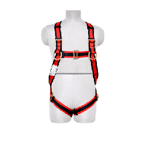 karam-pn18-28pn351-29-full-body-harness