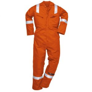 nomex-inherent-fire-retardant-coveralls-500x500