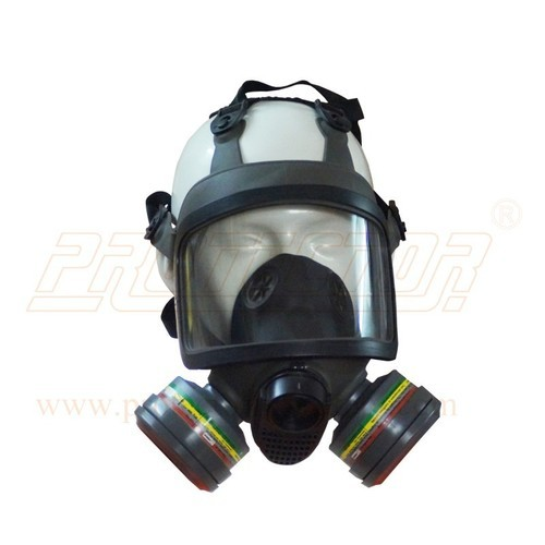 mask-v-668-df-with-v-7800-multi-gas-filter-500x500